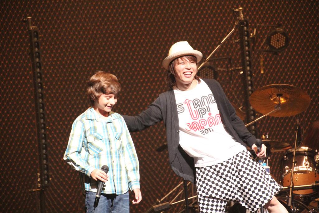 2011夢の共演01