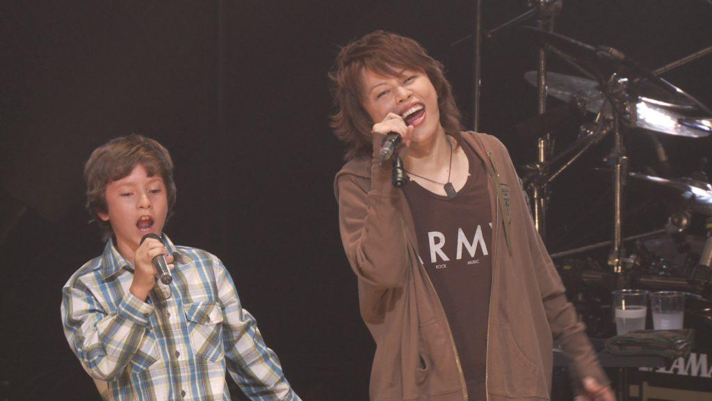 2011夢の共演_30sB.0006