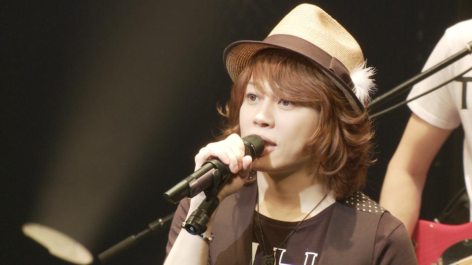 2012歌うチカラ_60s.02
